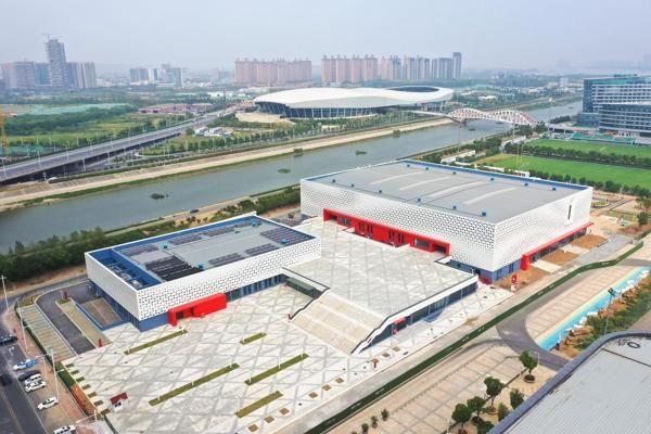 odlozeno-svetsko-prvenstvo-u-nanjingu-za-2023.-godinu