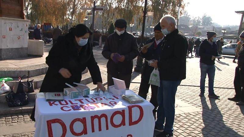 """okoncana-kampanja-""""16-dana-aktivizma""""-protiv-nasilja-nad-zenama"""