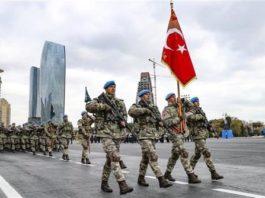 eu-priprama-nove-snakcije-protiv-turske