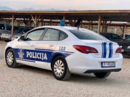 budva:-uhapsen-drzavljanin-srbije-po-poternici-interpola