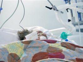 zlatiborski-okrug:-bolnice-pune-kovid-pacijenata