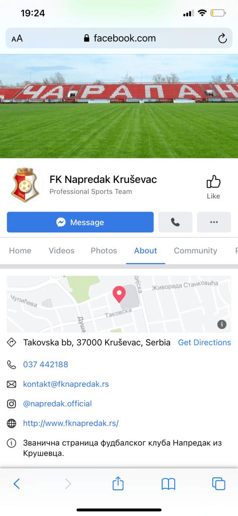 """""""ruka-ruci,-nismo-turci""""-skandalozna-poruka-fudbalskog-kluba-iz-krusevca-upucena-novom-pazaru"""