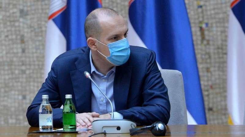 loncar:-srbija-spremna-da-prozivodi-vakcinu-sa-rusijom