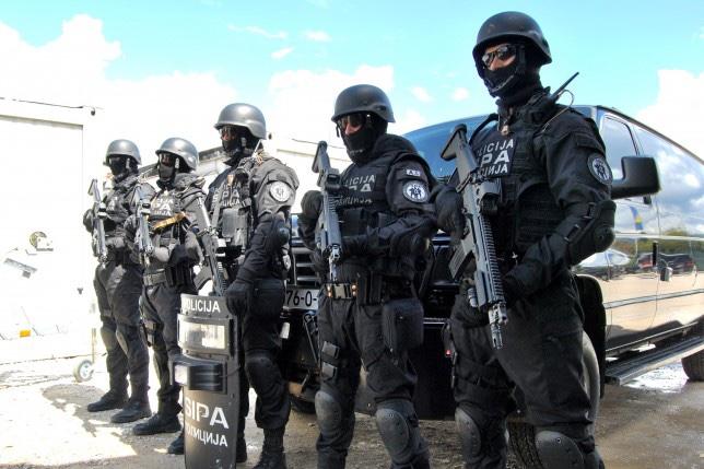po-interpolovoj-poternici:-u-sarajevu-uhapsen-crnogorac-osumnjicen-za-krijumcarenje-droge