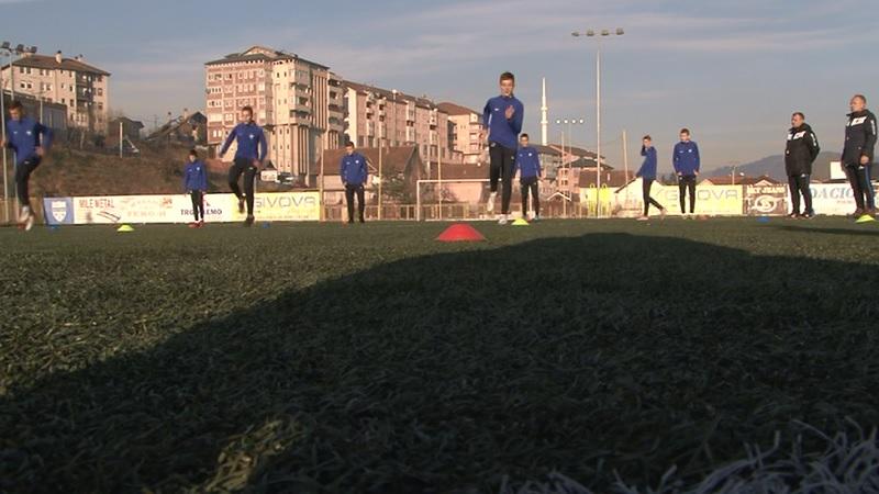 mladje-selekcije-novog-pazara:-reforma-fudbalske-skole-je-proces-koji-nece-stati