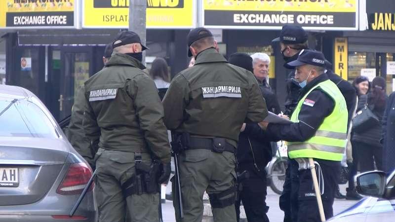 bezbednost:-pojacana-aktivnost-policije-(foto)