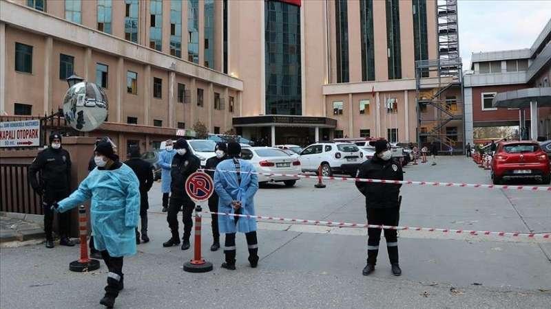 turska:-u-eksploziji-respiratora-u-bolnici-smrtno-stradalo-osam-pacijenata