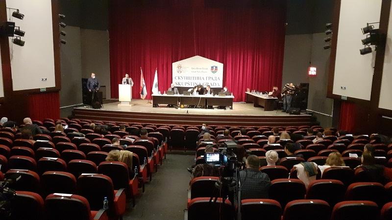 pocelo-skupstinsko-zasedanje-pred-odbornicima-rebalans-budzeta-za-tekucu-i-nacrt-za-2021.godinu