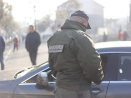 novi-pazar:-policija-i-zandarmerija-danas-pronasli-pistolj-i-dva-noza