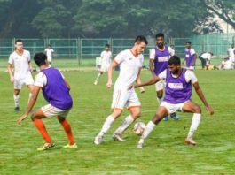 novi-fudbaler-indijskog-cenai-sitija-demir-avdic-nada-se-uspesnoj-sezoni