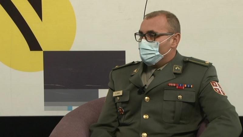 odgovor:-vojska-u-uslovima-pandemije