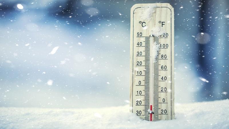 danas-suncano-i-toplo,-a-onda-preokret:-stize-nam-sneg,-evo-kada-se-tacno-ocekuje