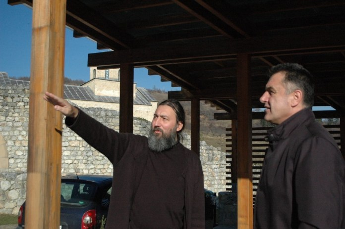gradonacelnik-bisevac-obisao-manastir-sopocani