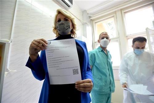 napravljen-plan-vakcinacije,-sa-listom-prioriteta