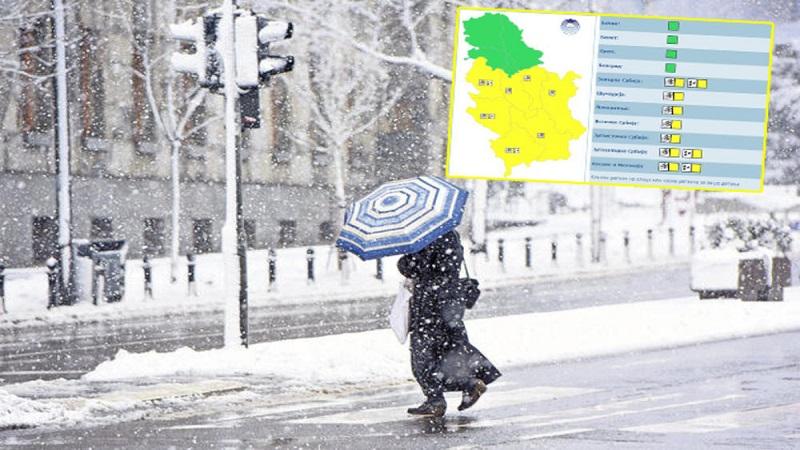 stize-nam-naoblacenje-i-pad-temperature:-za-vikend-sneg,-na-snazi-meteo-alarm