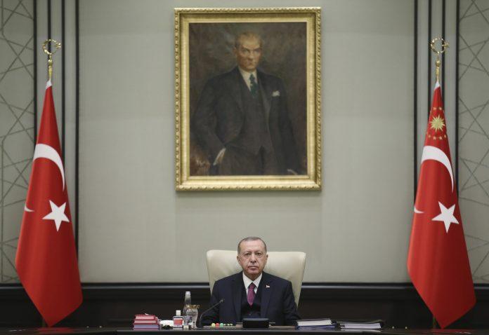 erdogan-najavio-da-vakcine-stizu-u-ponedeljak