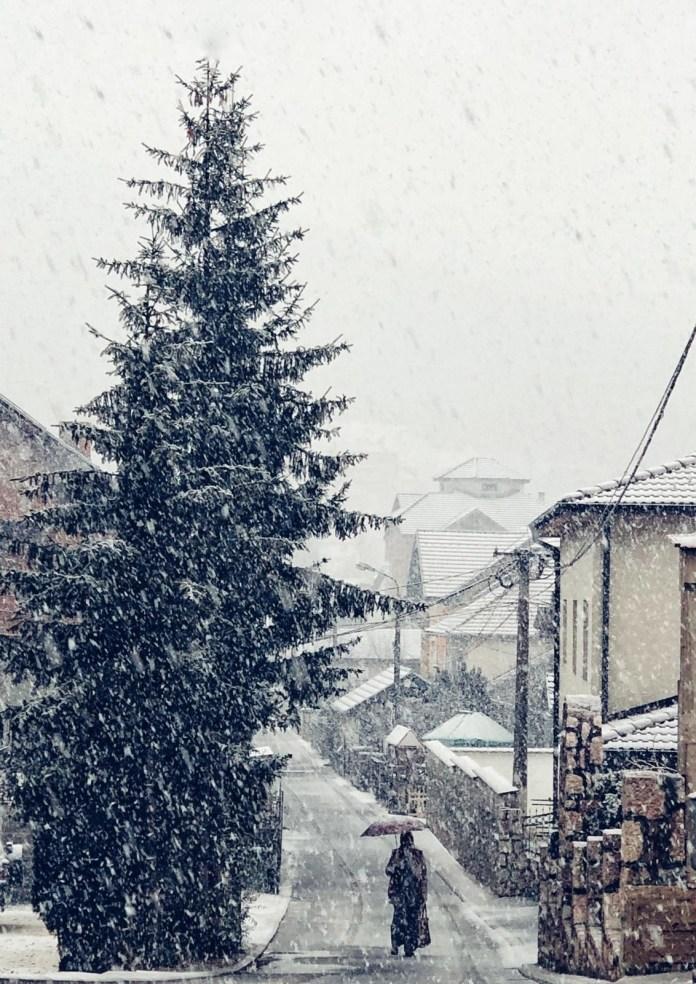 pada-sneg-u-novom-pazaru