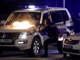 haos-na-auto-putu:-naoruzani-lazni-policajci-pljackali-ljude