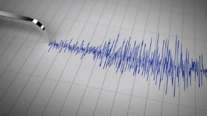 snazan-zemljotres-u-turskoj