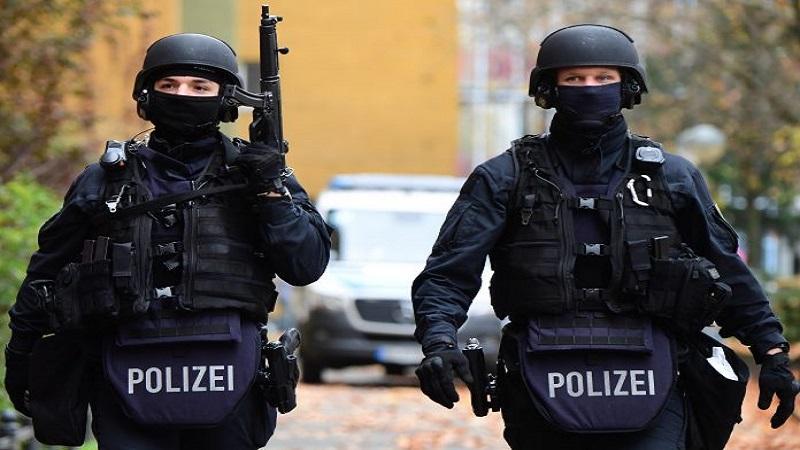 pucnjava-u-berlinu,-povredjeno-vise-osoba