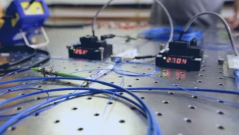 prva-uspesna-kvantna-teleportacija-na-velikoj-razdaljini,-korak-blizi-novom-internetu