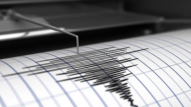 i-u-srbiji-se-osetilo-hrvatska-na-udaru-zemljotresa