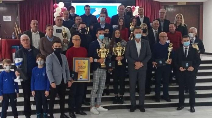 bibic-i-idrizovic-najbolji-sportisti-novog-pazara-u-2020.-godini