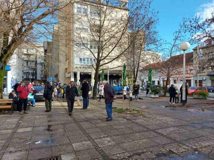 ostecena-zgrada-hrvatske-vlade,-evakuisani-svi-sa-premijerom
