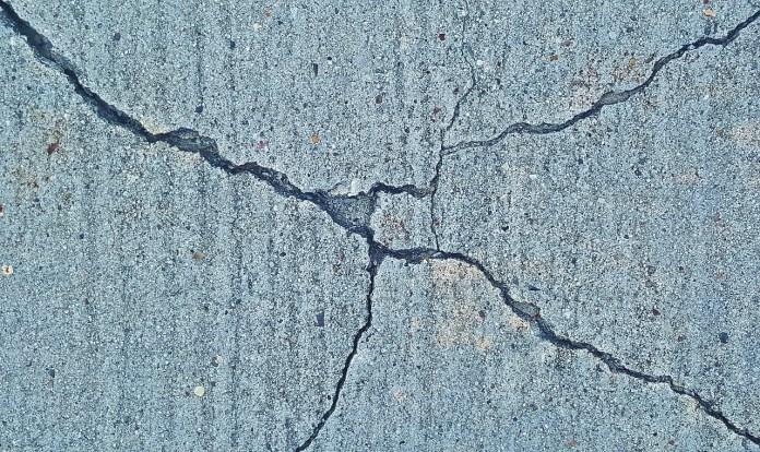 zemljotres-tresao-beograd,-banjauku,-sarajevo,-tuzlu
