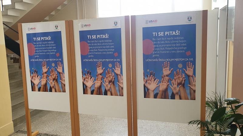 srednjoskolci-izabrali-projekte-vredne-vise-od-14-miliona-dinara