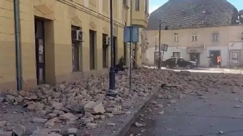 tri-naknadna-potresa-jutros-u-hrvatskoj,-najjaci-4.8-po-rihteru