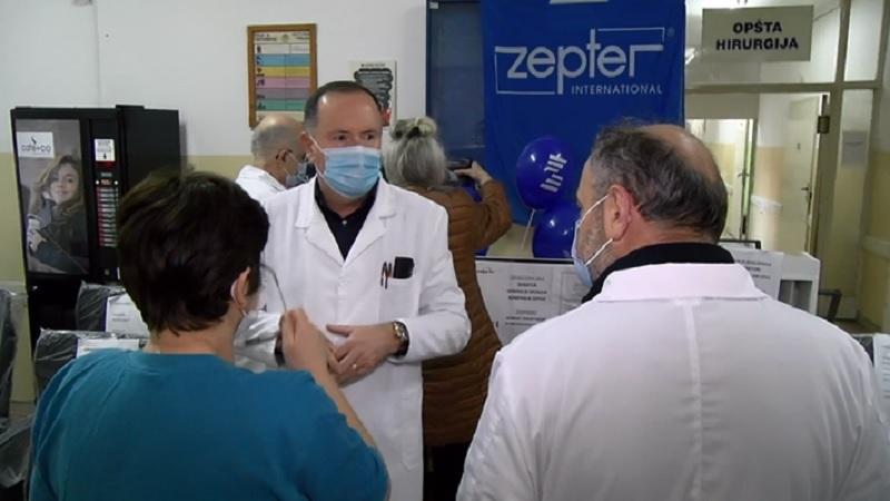 jos-jedna-donacija-posredstvom-safije-muratovic-stigla-u-opstu-bolnicu