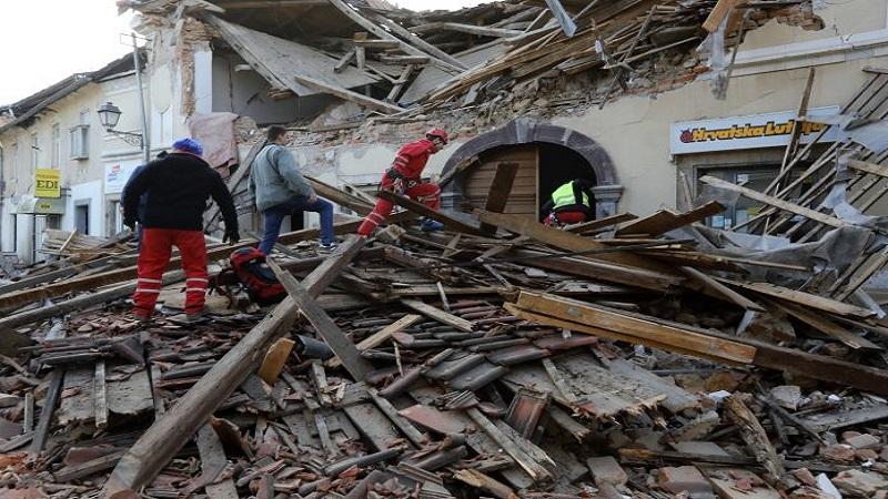 u-hrvatskoj-tokom-noci-najmanje-cetiri-nova-potresa