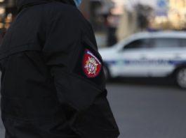akcija-policije-i-zandarmerije-u-tutinu:-tri-objekta-krsila-mere,-pronadjeno-oruzje