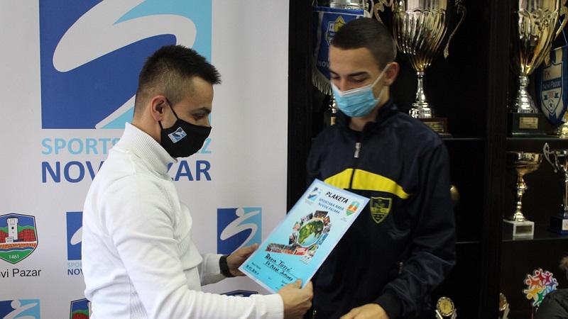 pazar-juniorsi-u-novopazarskom-sportskom-savezu