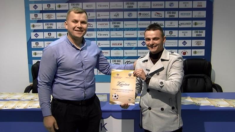 pokloni-za-polaznike-fudbalske-skole-novog-pazara-i-prijatelje-kluba