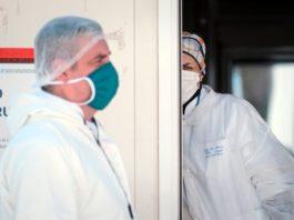 u-bosni-i-hercegovini-500-novozarazenih,-preminulo-14-osoba