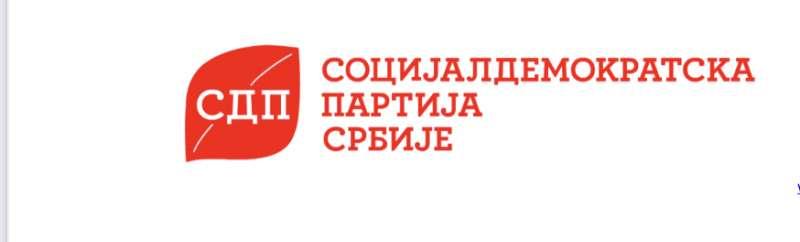 "sdp:-otvaranje-gasovoda-""-balkanski-tok,,-najbolja-vest"