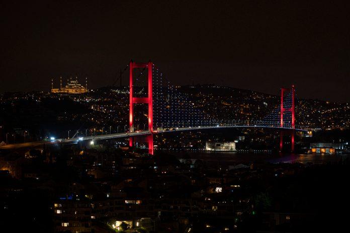 turska:-preko-12.200-novih-slucajeva,-preminulo-212-ljudi