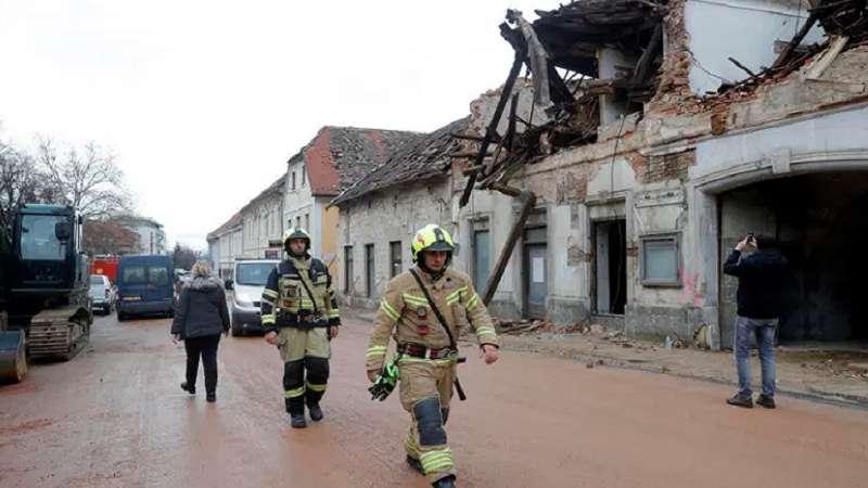 potres-u-u-hrvatskoj-ostetio-vise-od-2000-objekata