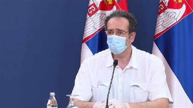 jankovic:-nema-opustanja-dok-su-bolnice-pune