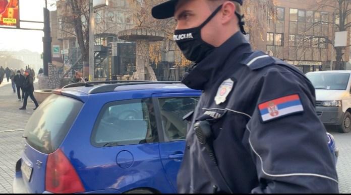 uhapsen-novopazarac-zbog-pretnji-policijskom-sluzbeniku