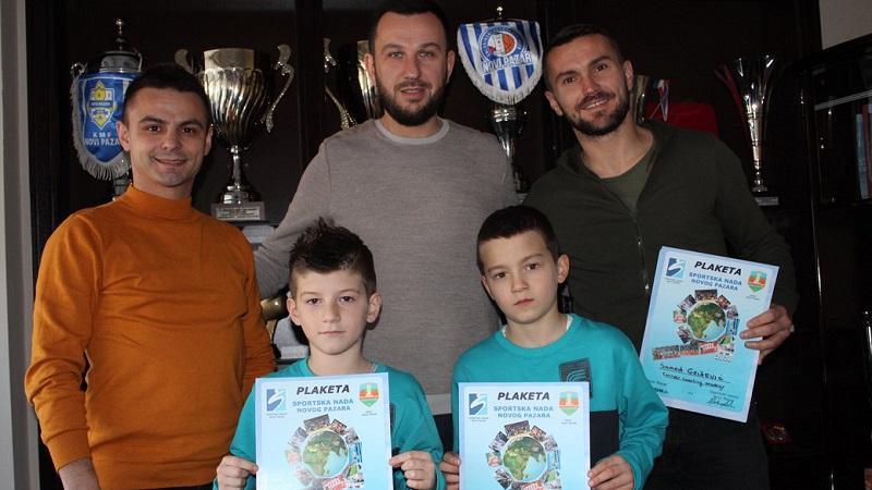 mladi-fudbaleri-nacionala-i-kervera-sportske-nade-za-2020.-godinu