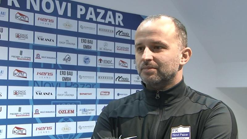 fudbaleri-novog-pazara-u-pogonu-od-8.-januara