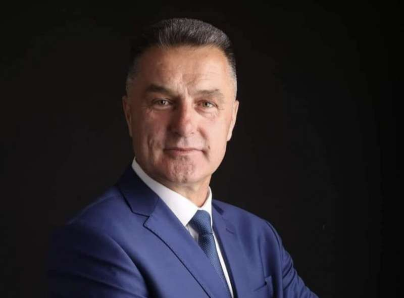 bozcna-cestitka-gradonacelnika-novog-pazara