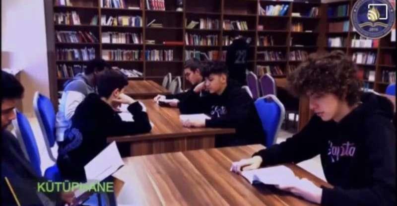 konkurs-za-studiranje-u-turskoj