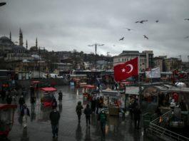 turska:-jos-13.830-novih-slucajeva,-191-osoba-preminula