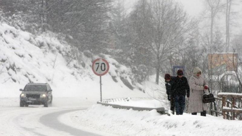 rhmz-izdao-upozorenje-za-srbiju:-u-narednim-danima-do-30-cm-snega-–-evo-kakvo-nas-vreme-ocekuje-do-kraja-nedelje