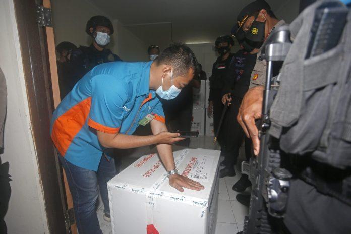 kineska-vakcina-dobila-halal-sertifikat-u-indoneziji