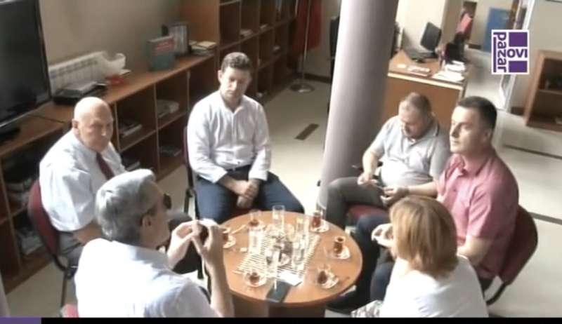 (video)-preselio-kemal-baysak-pocasni-konzul-bih-i-veliki-prijatelj-novog-pazara